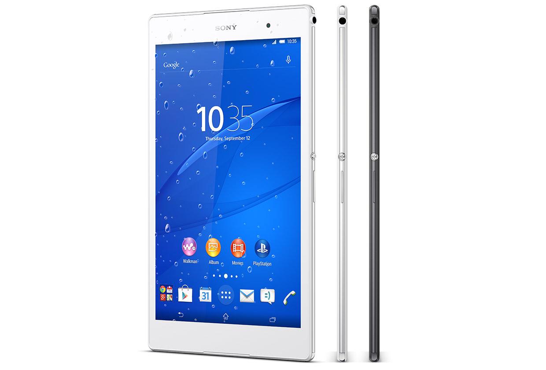 xperia-z3-tablet-1