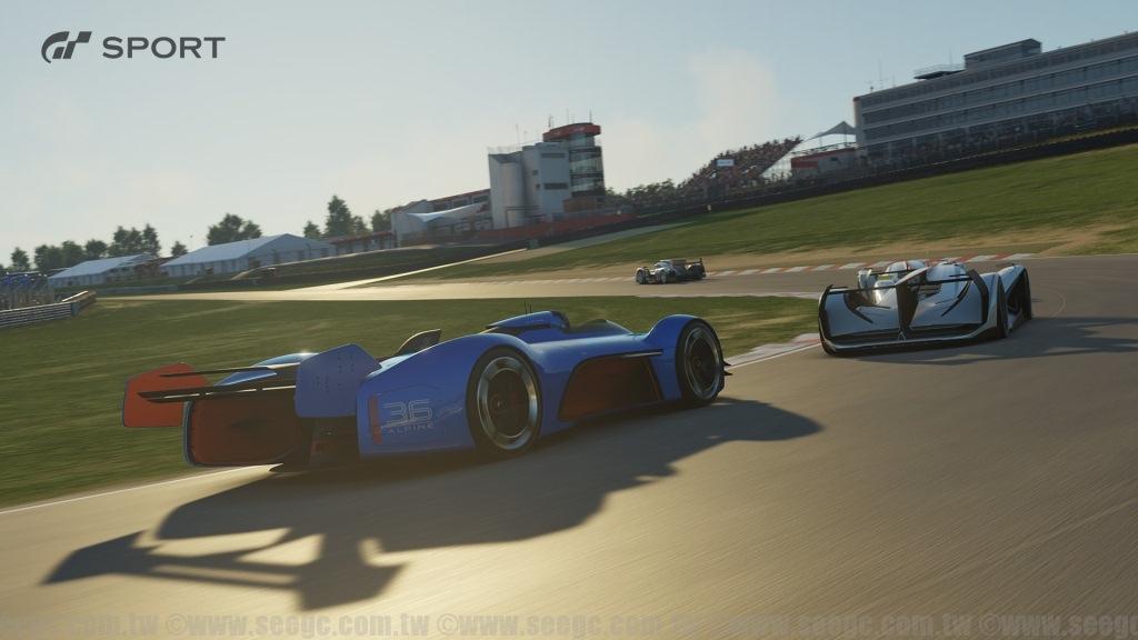 GTSport_Race_Brands_Hatch_02