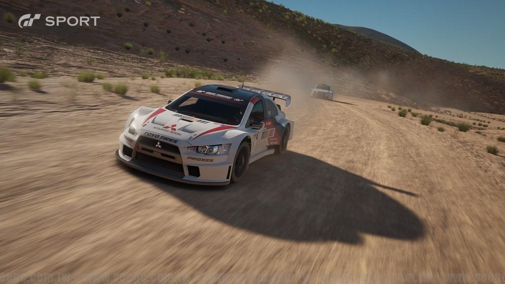 GTSport_Race_Dirt_02