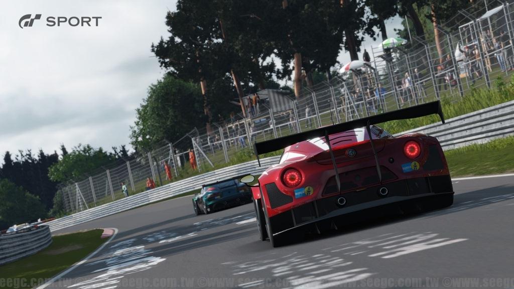 GTSport_Race_Nurburgring_Nordschleife_04