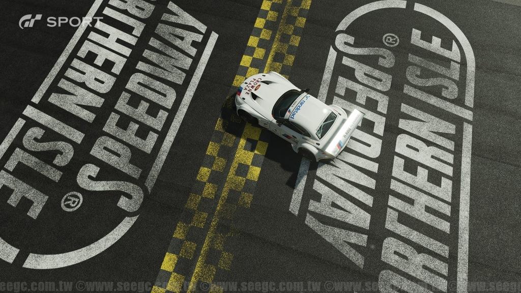 GTSport_Track_Northern_Isle_Speedway_02