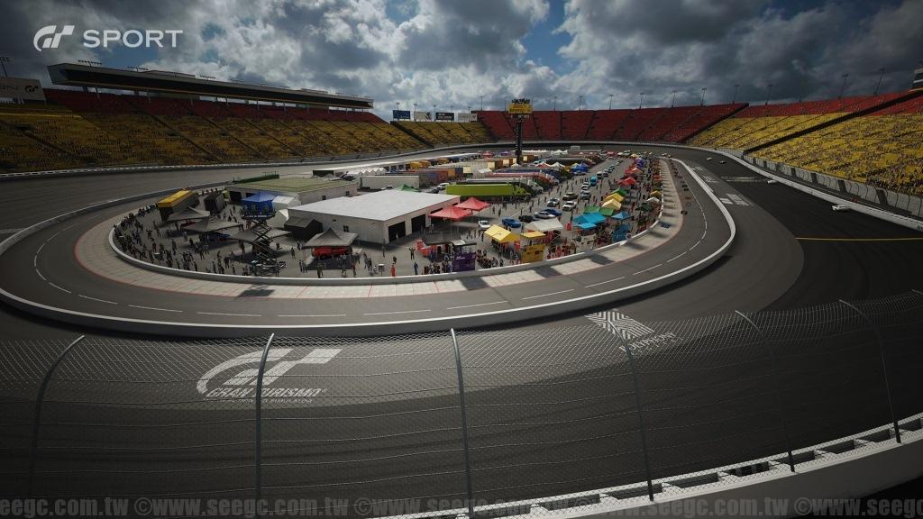 GTSport_Track_Northern_Isle_Speedway_03