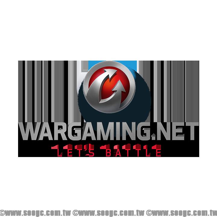 wg_logo_mainversion_smoothmetal_fullcolor