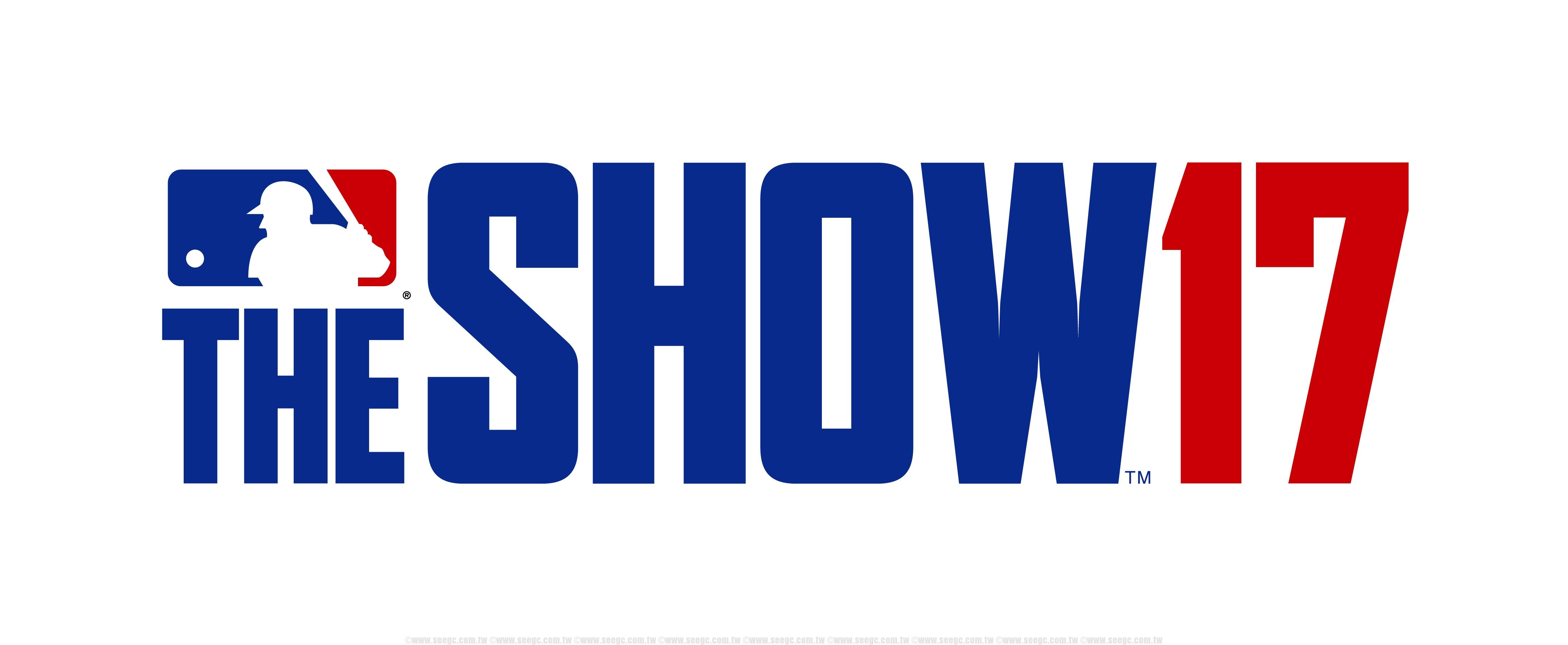 MLB17_Logo