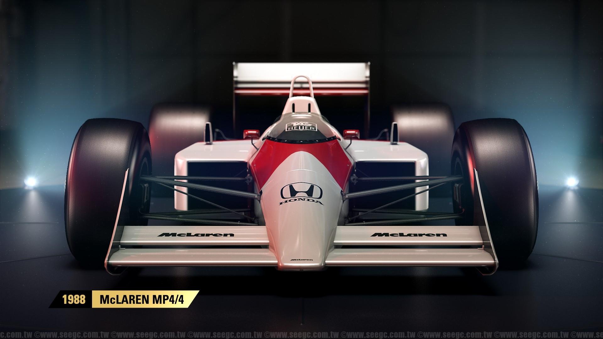 F1_2017_announce_image_1988_McLaren_MP4_4