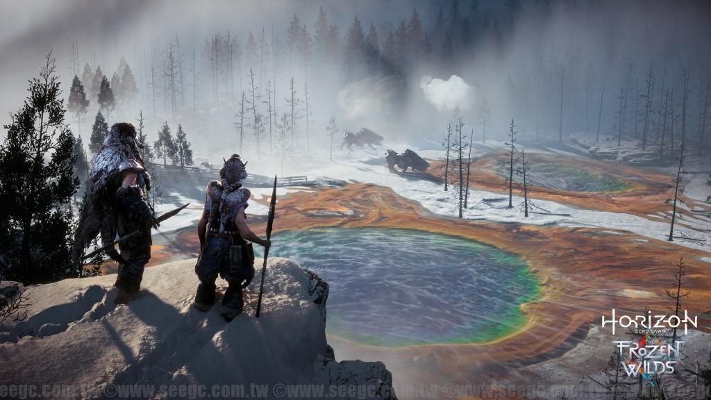 HZDTFW_Screen_DLC_SS4_PS4_E32017