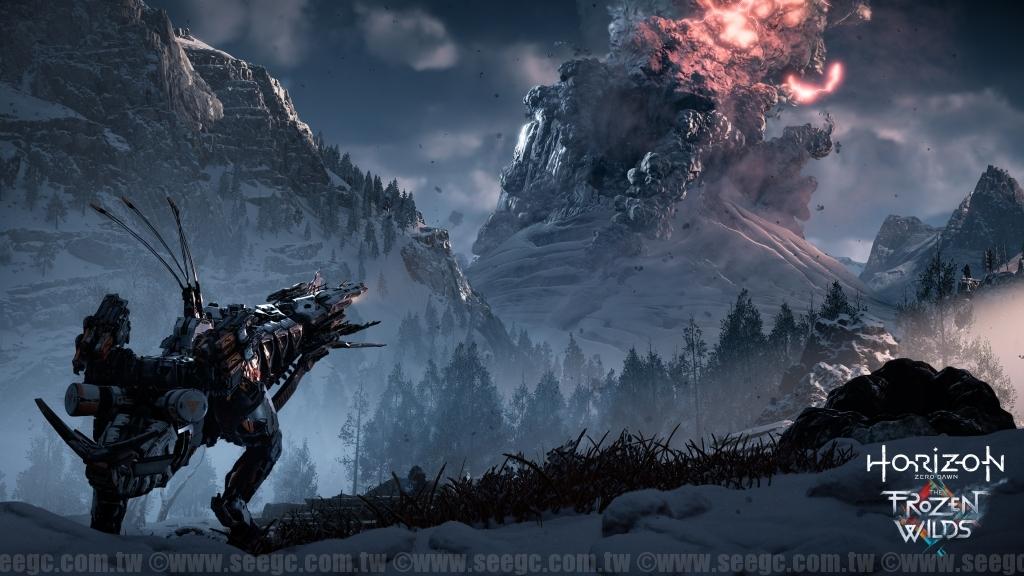 HZDTFW_Screen_DLC_SS5_PS4_E32017