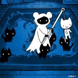 【funny game】明天我養的貓咪會變成什麼怪樣呢?「世界奇喵物語」在網路上造成話題