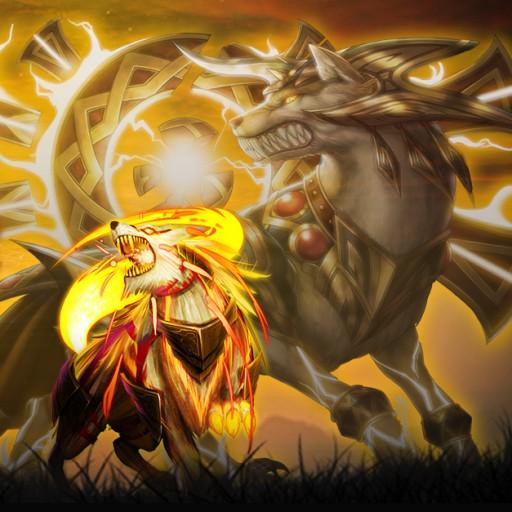 神魔之塔:地獄關卡「日月的撕咬者」&「日月的啃食者」導覽