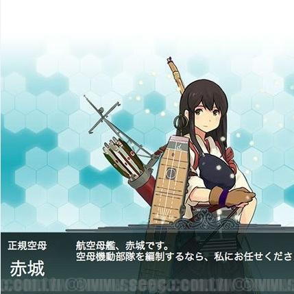 【NEWS TGS 15】艦隊 Collection即將推出Android版