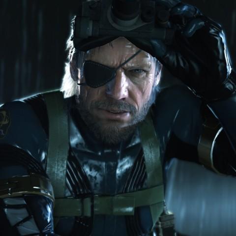 Xbox Live 金會員「Games with Gold」十月免費遊戲陣容公佈