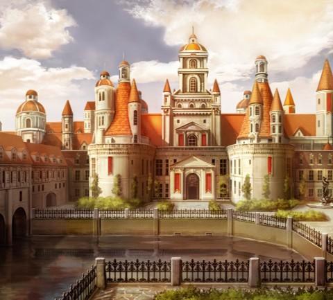 《世紀帝國:統治世界》將於12月上線,八大文明搶先看
