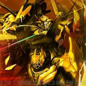 《雷霆戰機》黃金戰神蓋世降臨,煉獄難度新關卡同步開啟