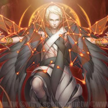 神魔之塔:「代表力量的翅膀」過關攻略