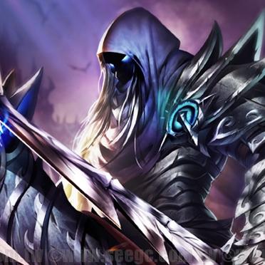 暗黑戰神續作3D ARPG《神之榮耀》正式上線,遊戲特色玩法介紹