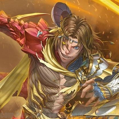 神魔之塔:地獄級關卡「龍焰重燃」破關攻略