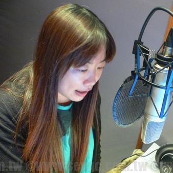 《中華英雄》手遊版知名配音陣容聲勢驚人,事前登錄滿滿好禮給你NEW POWER!