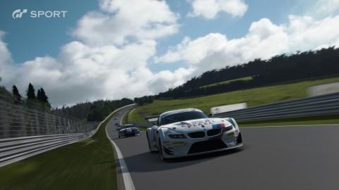 GTSport_Race_Nurburgring_Nordschleife_03