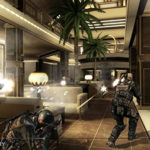 Xbox Live金會員夏日消暑方案「Games with Gold」七月免費遊戲登場