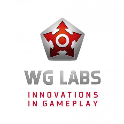 WG Lab_Main version_fullcolor
