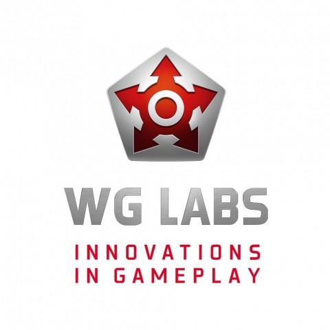 亞洲創意大爆發,閃耀WG Labs提案大賽舞台
