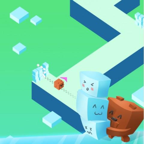 撞南牆: 開啟益智休閒的新玩法