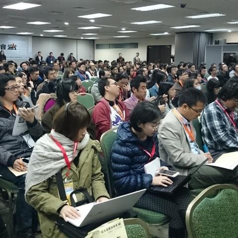 9/8亞太遊戲高峰會台北分享會 開放報名,前進亞洲新興市場的方程式