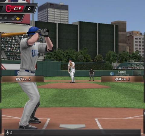 MLB 9局職棒16:玩法簡單卻又讓人回味無窮