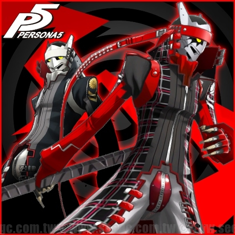 P5_DLC