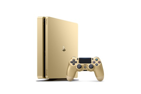 PS4_2000_Gold_01