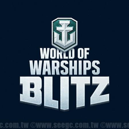 WoWS_Blitz_Logo
