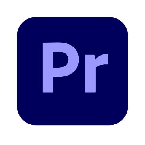 Adobe-PremierePro-2020-Logos-1280x720
